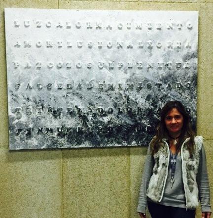 Exposición Matadero 2015